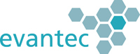 Evantec Scientific