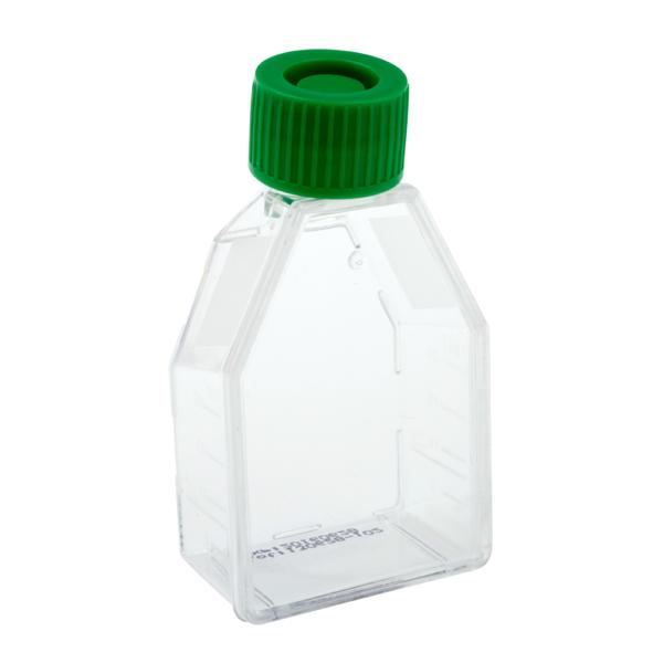 Tissue Culture Flasks • CELLTREAT Scientific Products
