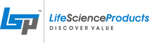 Life Science Products