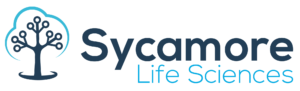 Sycamore Life Sciences