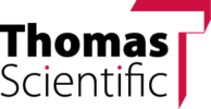 Thomas Scientific Inc