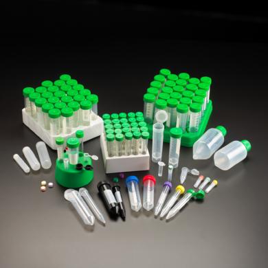 blk173 centrifuge tube family