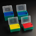 blk195 pipet tip box family web
