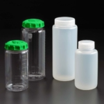 blk197 centrifuge bottle family web