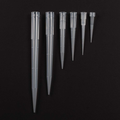 blk202 non filter pipette tip family web