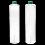 extended length roller bottles