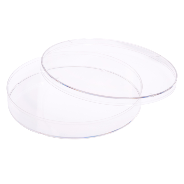 img215 150x20 cell culture dish