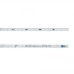 img232 5ml open end pipet