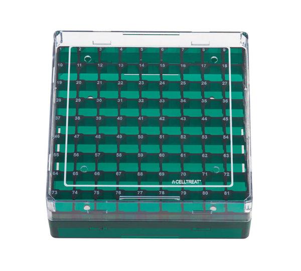 img455 100 place storage box