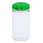 img611 250ml polycarbonate centrifuge bottle web