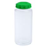 img612 500ml polycarbonate centrifuge bottle web