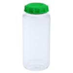 img612 500ml polycarbonate centrifuge bottle web