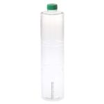 img655 1700cm² roller bottle