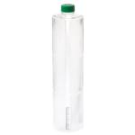 img656 4250cm² esrb roller bottle