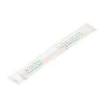 img665 9 pp plasteur pipet individually wrapped