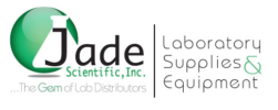 Jade Scientific logo