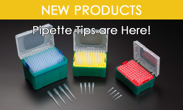 new products pipette tips august 2019 v3