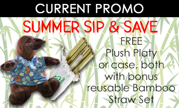 sip save promotion