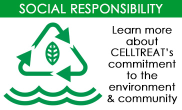 social responsibility feature
